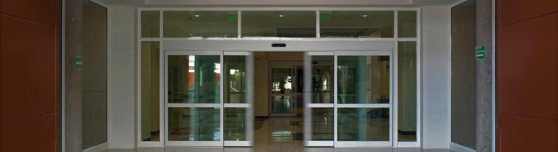Advanced Door Service contact us